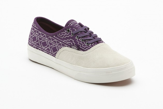 Vans-Authentic-CA-Native-Embroidery-5-630x420.jpg
