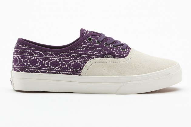 Vans-Authentic-CA-Native-Embroidery-6-630x420.jpg