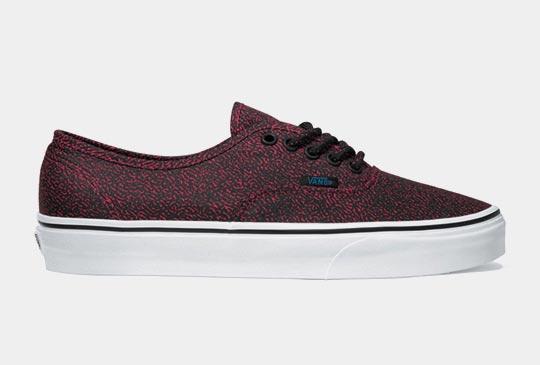 Vans-Authentic-Speckle-Pack-00.jpg