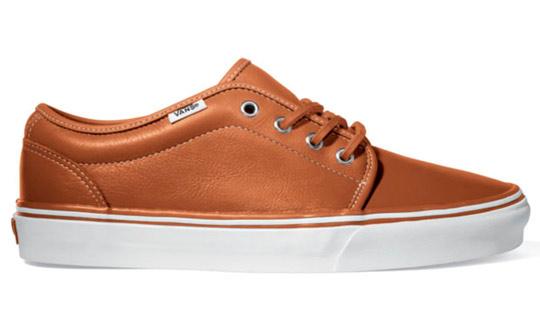 Vans-California-106-Vulcanized-Sneakers-1002.jpeg