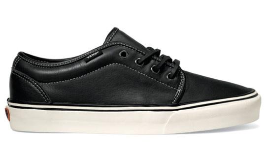 Vans-California-106-Vulcanized-Sneakers-1003.jpeg