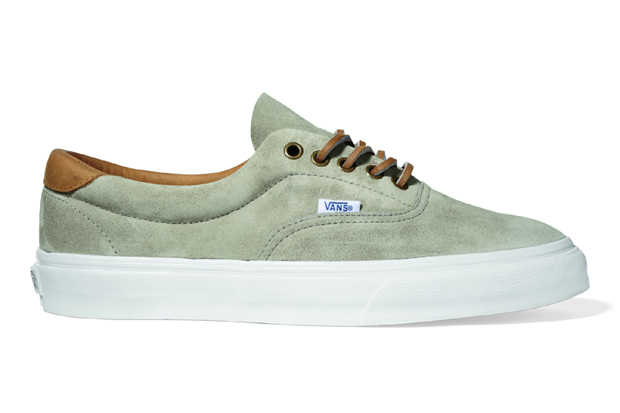 Vans-California-Spring-2012-Era-48-01.jpg