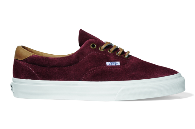 Vans-California-Spring-2012-Era-48-02.jpg