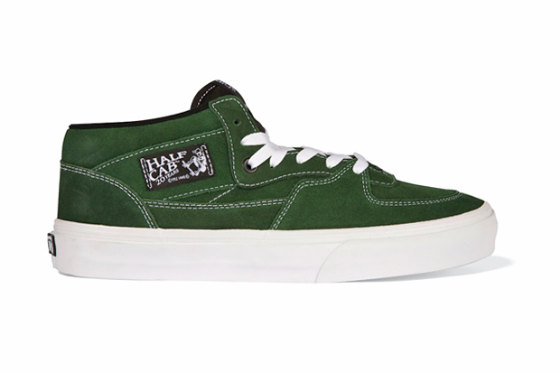 Vans-Half-Cab-20th-forest-green-02.jpg