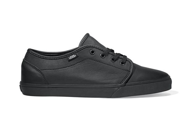 Vans-Spring-2012-Italian-Leather-00.jpg