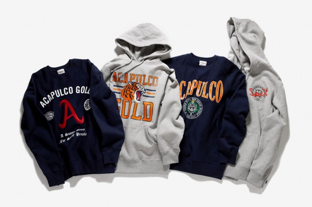 acapulco-gold-2012-spring-collection-part-1-01-620x413.jpg