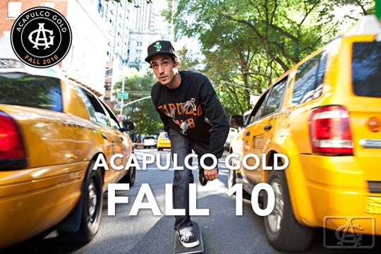 acapulco-gold-fall-2010-collection-0.jpg