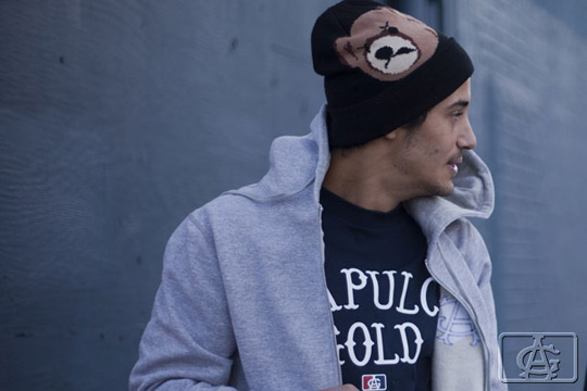 acapulco-gold-fall-2010-collection-1.jpg