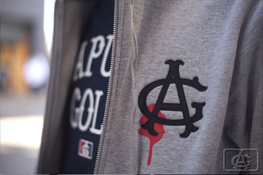acapulco-gold-fall-2010-collection-10.jpg