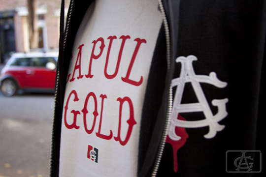 acapulco-gold-fall-2010-collection-11.jpg