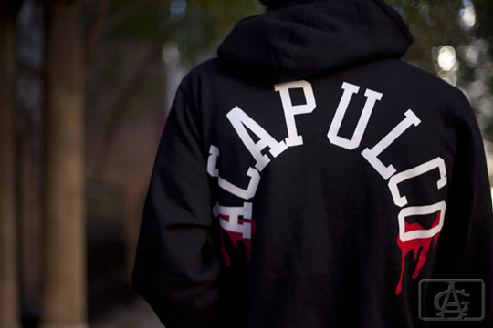 acapulco-gold-fall-2010-collection-13.jpg