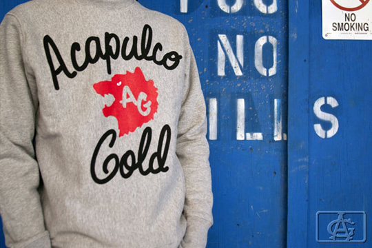 acapulco-gold-fall-2010-collection-17.jpg