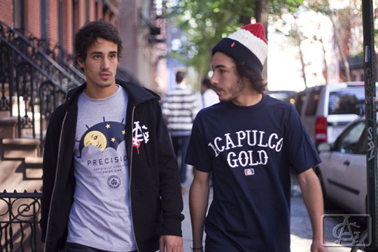 acapulco-gold-fall-2010-collection-6.jpg