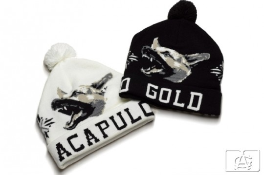 acapulco-gold-holiday-2011-5-540x359.jpg