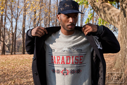 acapulco-gold-holiday-2011-lookbook-10.jpg