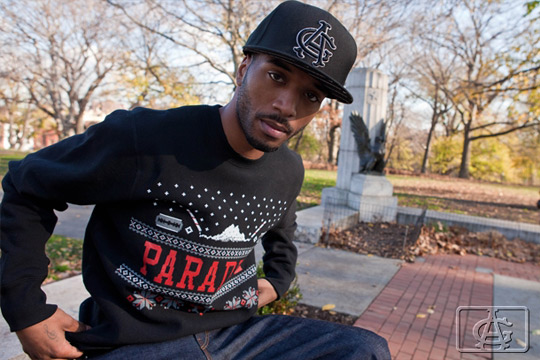 acapulco-gold-holiday-2011-lookbook-11.jpg