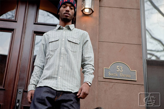 acapulco-gold-holiday-2011-lookbook-4.jpg