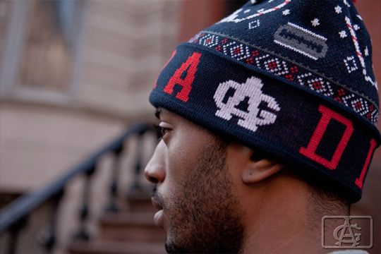 acapulco-gold-holiday-2011-lookbook-5.jpg