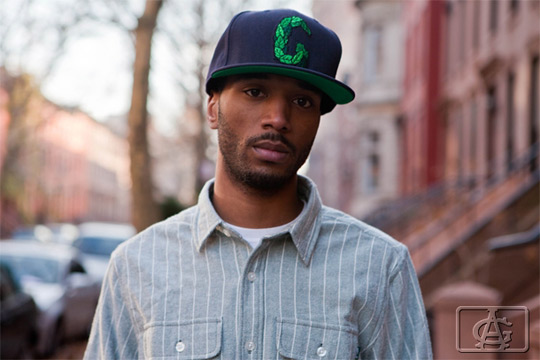 acapulco-gold-holiday-2011-lookbook-8.jpg