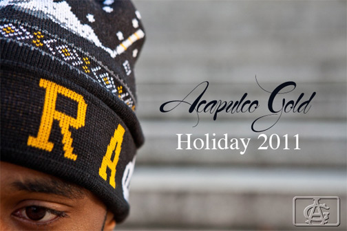 acapulco-gold-holiday-2011-lookbook-9.jpg