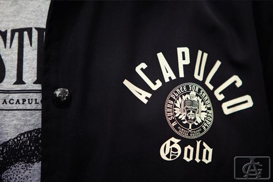 acapulco-gold-spring-2012-lookbook-5.jpg
