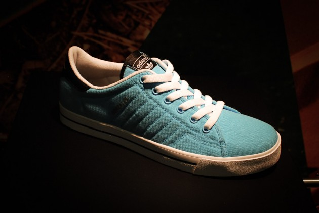 adidas-Skateboarding-x-Mark-Gonzales-SS13-Collection-03-630x421.jpg
