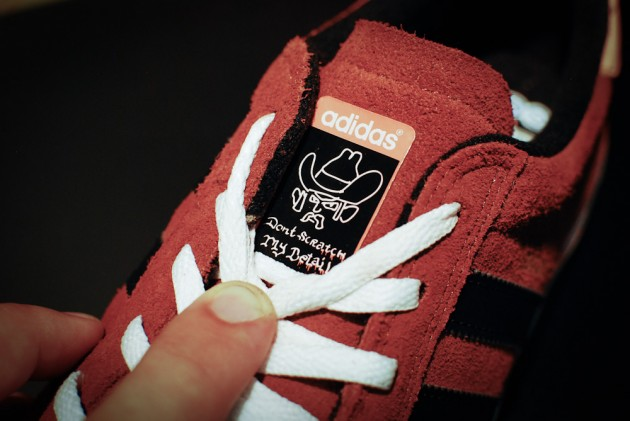 adidas-Skateboarding-x-Mark-Gonzales-SS13-Collection-07-630x421.jpg