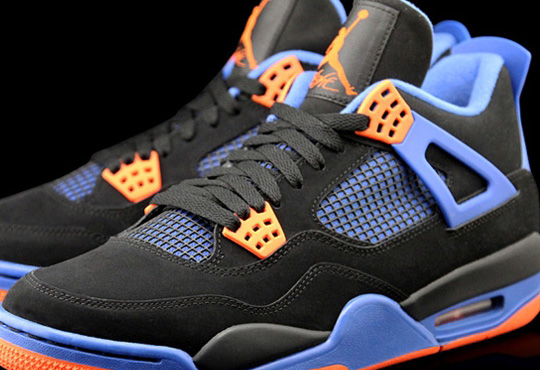 air-jordan-4-new-york-knicks-1.jpg
