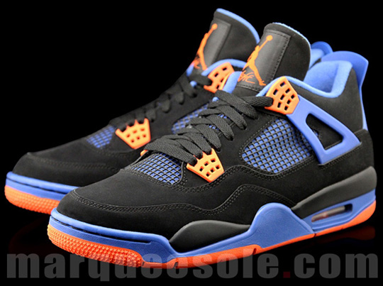 air-jordan-4-new-york-knicks-2.jpg