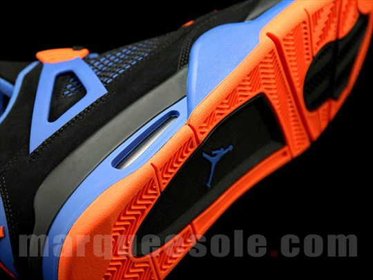 air-jordan-4-new-york-knicks-3.jpg