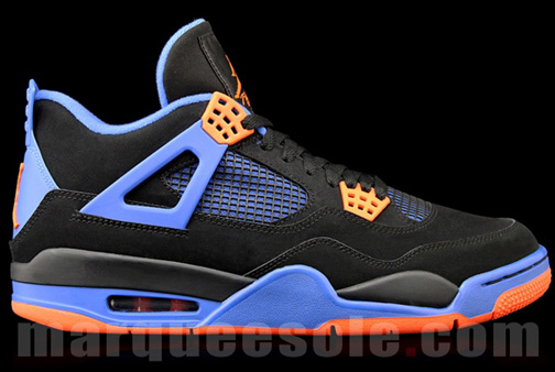 air-jordan-4-new-york-knicks-4-1.jpg