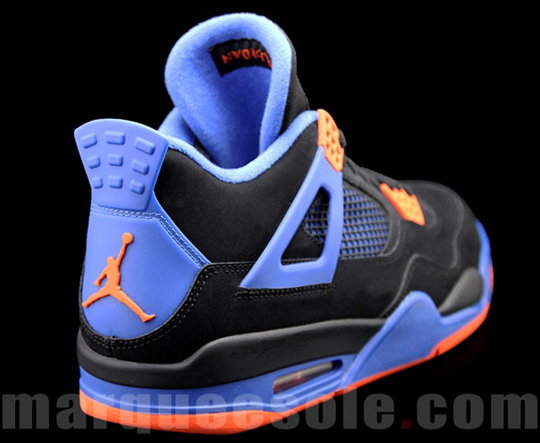 air-jordan-4-new-york-knicks-5.jpg