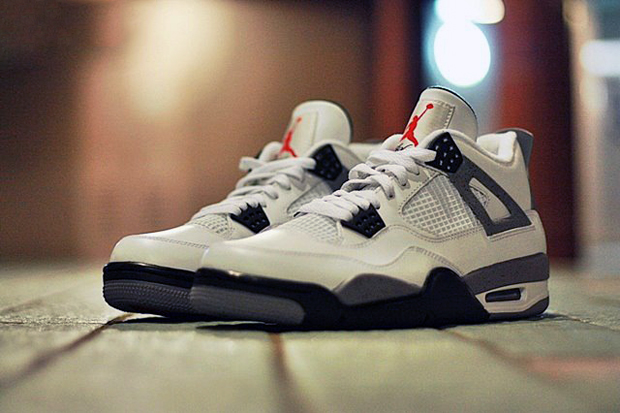 air-jordan-iv-2012-whitecement-grey-retro-preview-1.jpg