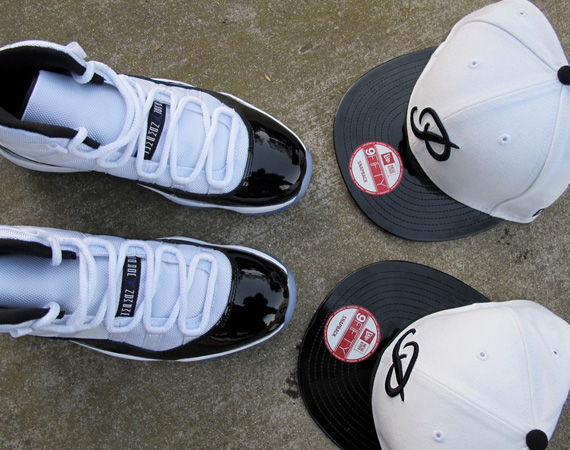 air-jordan-xi-retro-concord-primitive-new-era-snapback-13.jpg