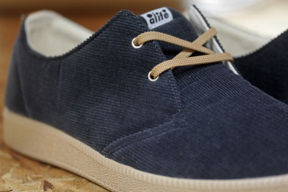 alife-footwear-collection-spring-summer-2012-delivery-1-d-570x380.jpg