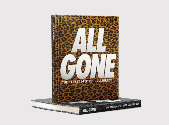 all-gone-2011-books.jpg
