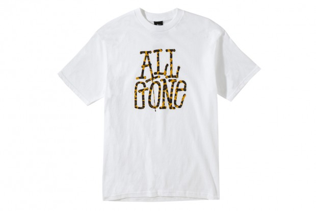 all-gone-stussy-world-tour-t-shirt-01-620x413.jpg