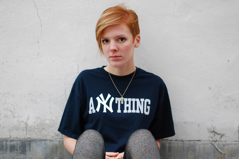 anything-spring-2012-collection-08.jpg