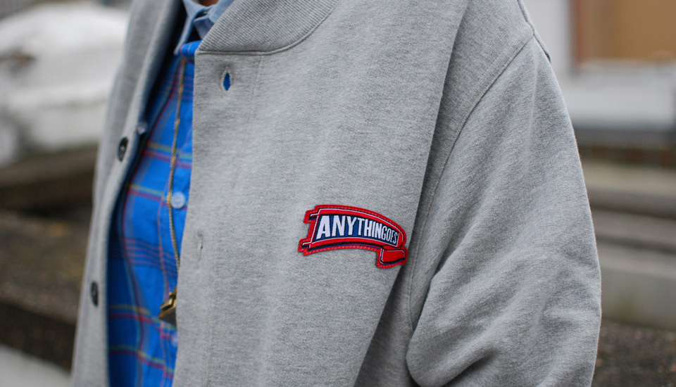 anything-spring-2012-collection-11.jpg