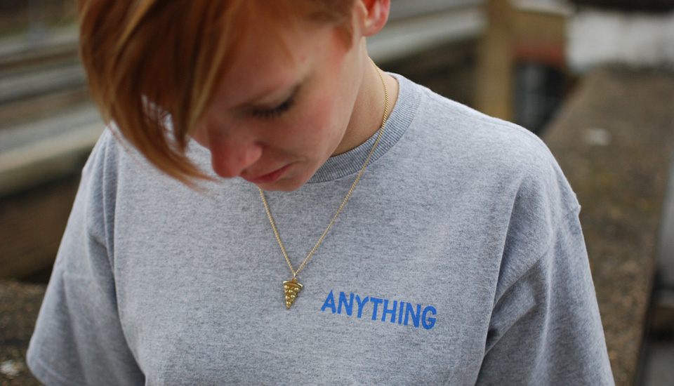 anything-spring-2012-collection-13.jpg