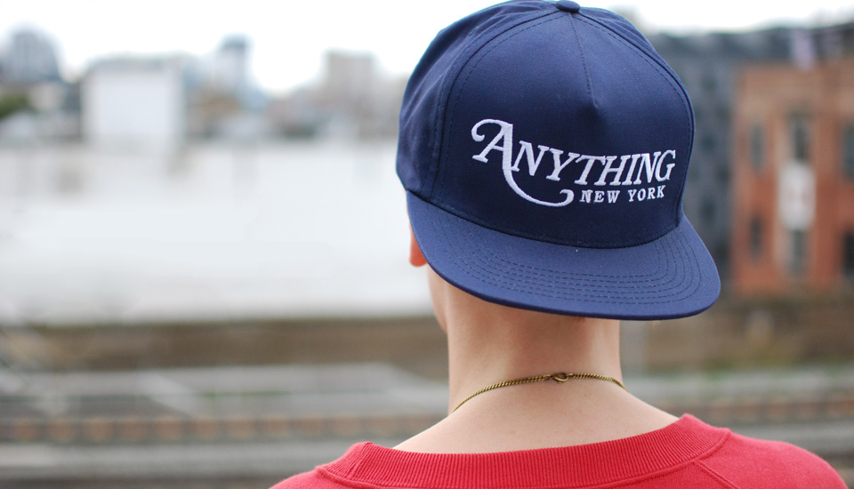 anything-spring-2012-collection-14.jpg