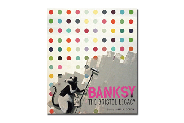 banksy-the-bristol-legacy-book-1.jpg