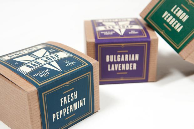 benny-gold-all-natural-bar-soap-0.jpg