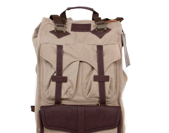 benny-gold-jansport-mission-park-pack-01.jpg