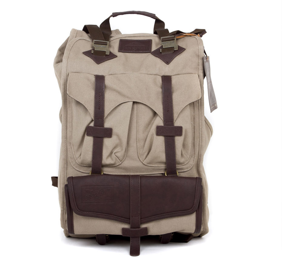 benny-gold-jansport-mission-park-pack-04.jpg