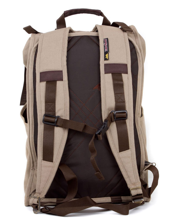 benny-gold-jansport-mission-park-pack-05.jpg