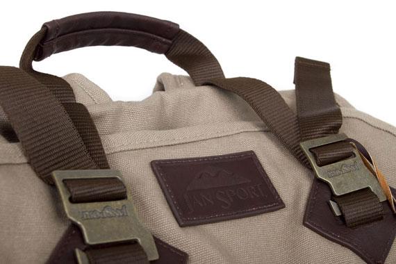 benny-gold-jansport-mission-park-pack-06.jpg