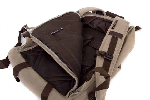benny-gold-jansport-mission-park-pack-13.jpg