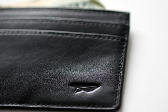 benny-gold-leather-card-holder-1.jpg