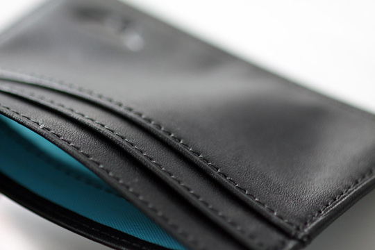 benny-gold-leather-card-holder-2.jpg